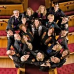 Best of the Halalisa Singers: Favorites from 25 Years of Singing