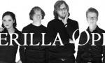 Guerilla Opera Celebrates 10th Anniversary with Greatest Hits