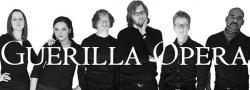 Guerilla Opera