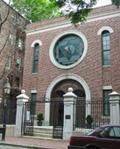 Vilna Shul. Boston's Center for Jewish Culture. Inc