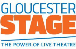 Gloucester Stage