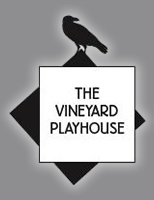 The Vineyard Playhouse