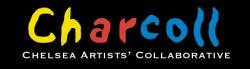Chelsea Artists Collaborative