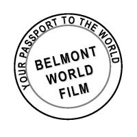 Belmont World Film