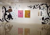 Montserrat College of Art Gallery