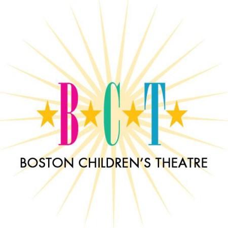 Boston Children's Theatre