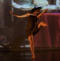 Zoe Dance
