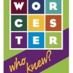 Worcester Cultural Coalition