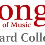 Longy's 2019 Celebration Concert and Gala