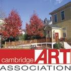 Cambridge Art Association