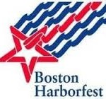 Boston Harborfest