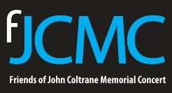 Friends of John Coltrane Memorial Concert (fJCMC)