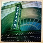 Strand Theatre 100 Year Celebration: Movies and Vaudeville Our Way