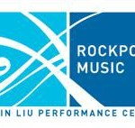 Young Artist Spotlight: Rockport Fellowship Quartet & Tony Yike Yang