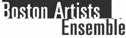 Boston Artists Ensemble
