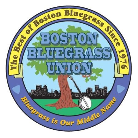 Boston Bluegrass Union