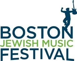 Boston Jewish Music Festival