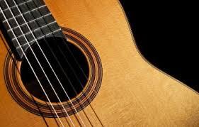 Boston Classical Guitar Society