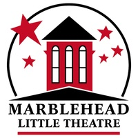Marblehead Little Theatre