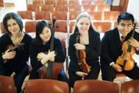 Arneis Quartet