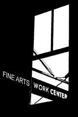Fine Arts Work Center in Provincetown