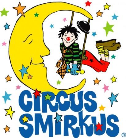 Circus Smirkus