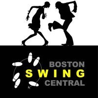 Boston Swing Central