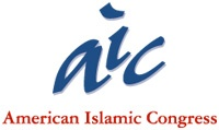 American Islamic Congress