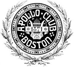Apollo Club of Boston