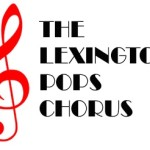 Lexington Pops Winter Concert