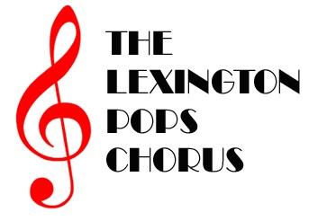 Lexington Pops Chorus