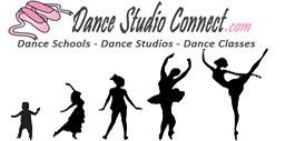 Dance Studio Connect