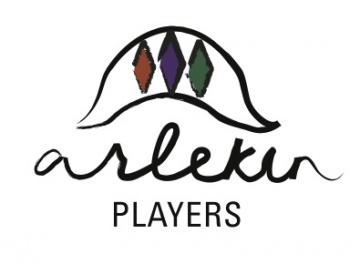 Arlekin Players Theatre