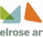 Melrose Open Studio Tour