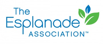 The Esplanade Association