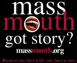 massmouth,inc.