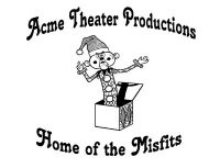 Acme Theater