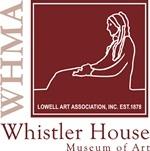 Whistler House Museum
