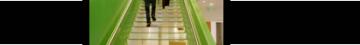 Boston Society of Architects/AIA