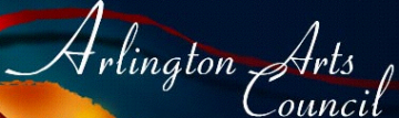 The Arlington Cultural Arts Council