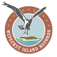 Wepecket Island Records