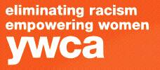 YWCA Southeastern Massachusetts
