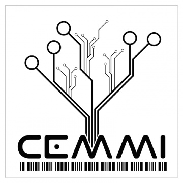 CEMMI (The Collaborative Electronic Mixed Media In...