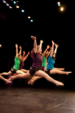 OnStage Dance Company