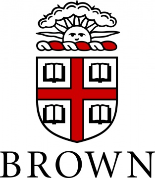 Brown University Theatre Arts and Performance Stud...