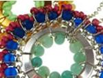 Boston Bead Company