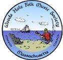 Woods Hole Folk Music Society