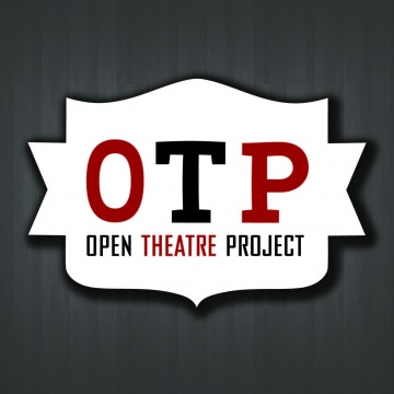 Open Theatre Project