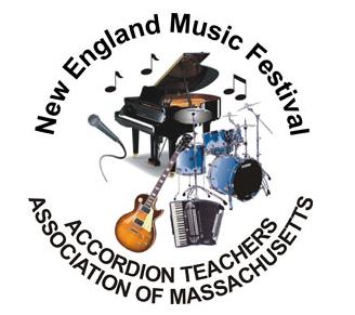 Accordion Teachers Association of Massachusetts
