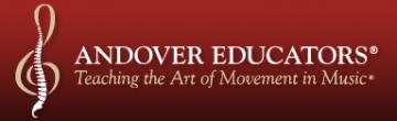 Andover Educators